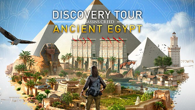 image.noelshack.com_fichiers_2018_07_4_1518694656_assassin_s_creed_origins_discovery_tour.jpg