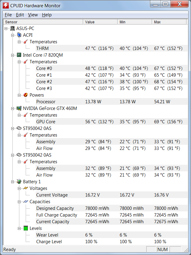 images.anandtech.com_doci_3998_ASUS_20G73Jw_20__20HWmonitor_206percent_wear.png