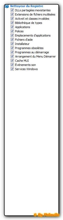 port usb non reconnu le forum des portables asus