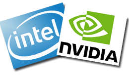 media.bestofmicro.com_G_W_211856_original_Intel_Nvidia_Teaser.png