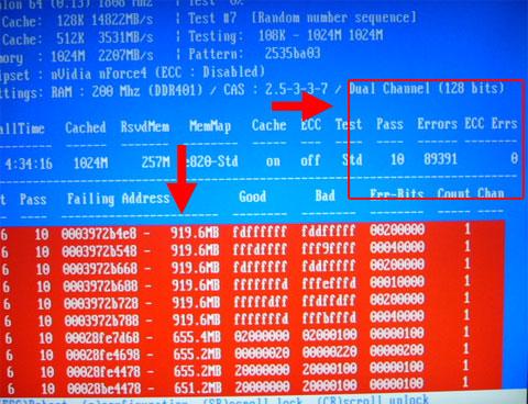 static.commentcamarche.net_www.commentcamarche.net_faq_images_899_mbELSFSL316zXGmM_s_.png