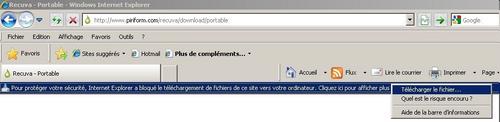 static.commentcamarche.net_www.commentcamarche.net_pictures_adDNv0Lh_ccleaner_iemodifie_s_.png