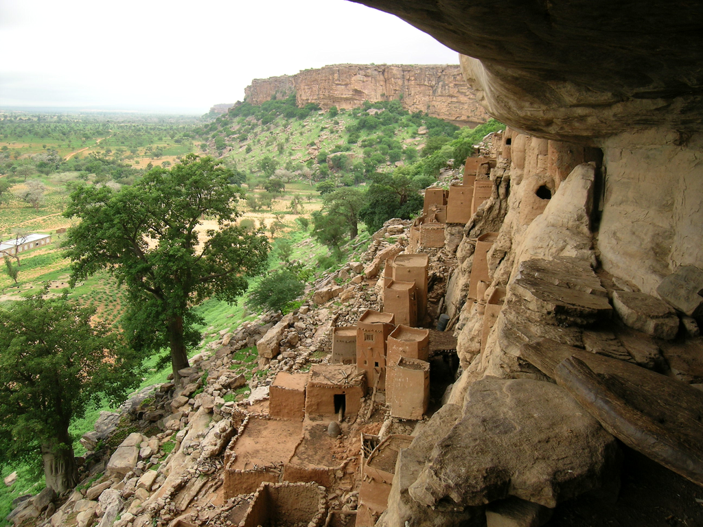 upload.wikimedia.org_wikipedia_commons_a_ae_Landscape_Dogon_Mali.png