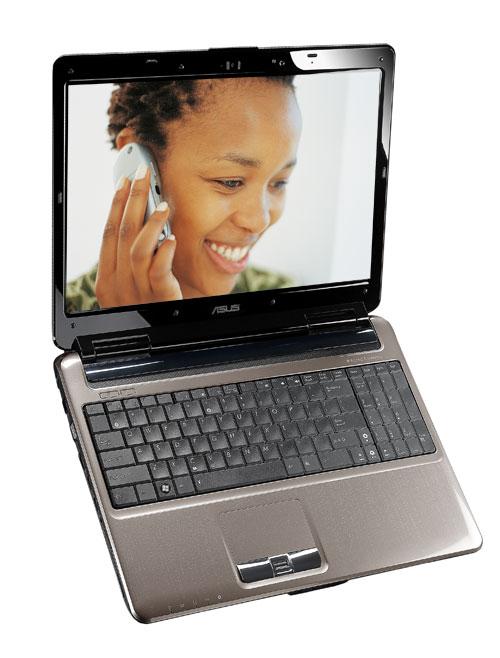 www.laptopspirit.fr_wp_content_uploads_new_0884840380306.jpg