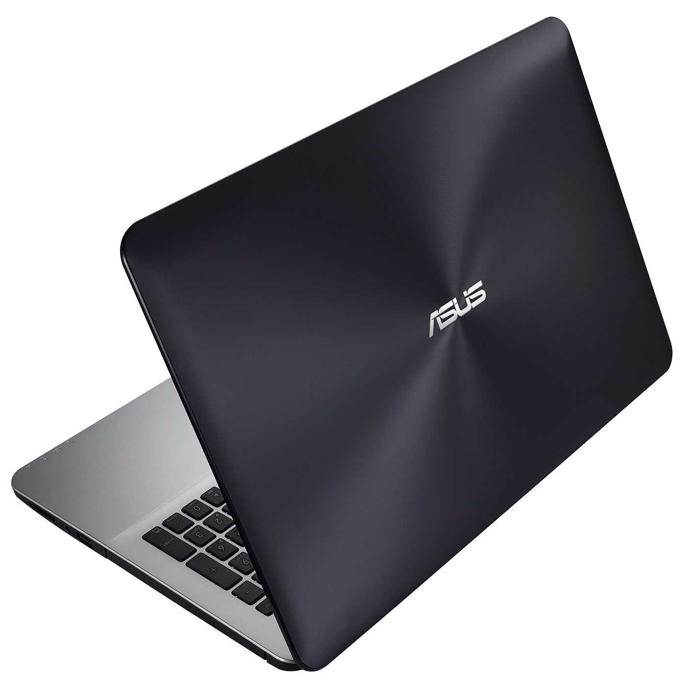 www.laptopspirit.fr_wp_content_uploads_new_Asus_R511LJ_XX263T_2.jpg