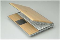 www.laptopspirit.fr_wp_content_uploads_new_asus_ecobook_1.thumbnail.jpg
