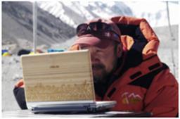 www.laptopspirit.fr_wp_content_uploads_new_asus_ecobook_2.thumbnail.jpg