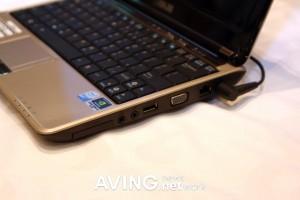 www.laptopspirit.fr_wp_content_uploads_new_asus_n10_aving_4_300x200.jpg