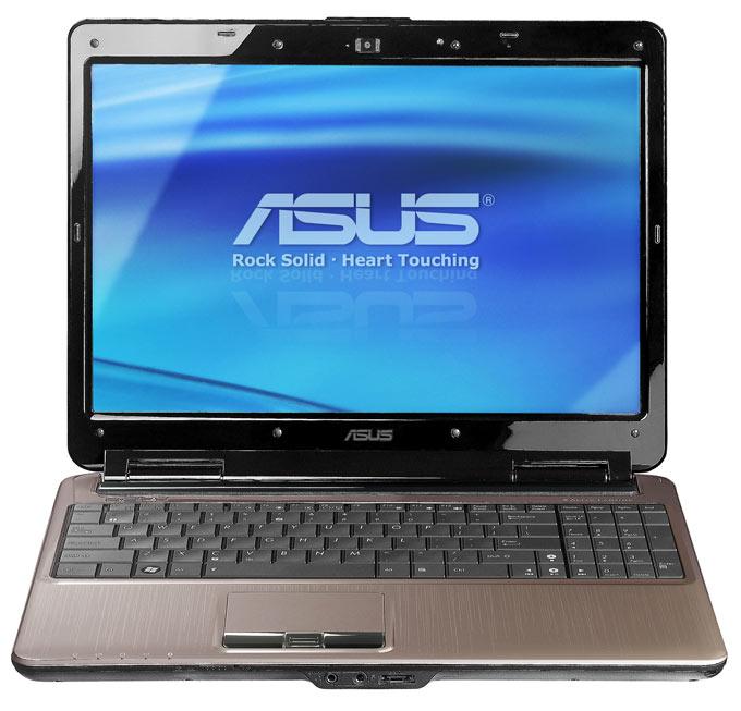 www.laptopspirit.fr_wp_content_uploads_new_asus_n50vc_fp022e_1.jpg