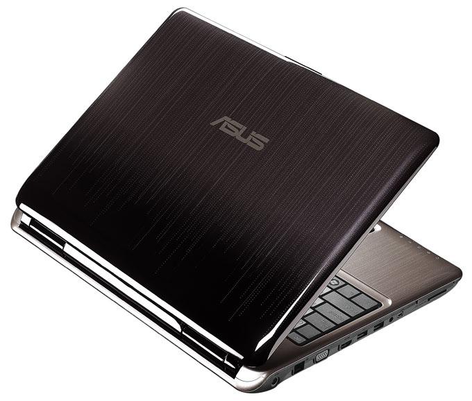 www.laptopspirit.fr_wp_content_uploads_new_asus_n50vc_fp022e_2.jpg