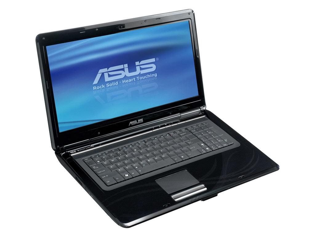 www.laptopspirit.fr_wp_content_uploads_new_asus_n70sv_ty046c_1.jpg