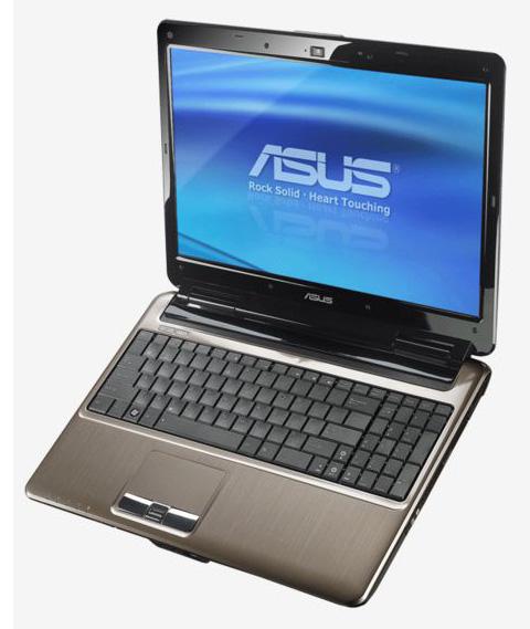 www.laptopspirit.fr_wp_content_uploads_new_asus_n81vp.jpg