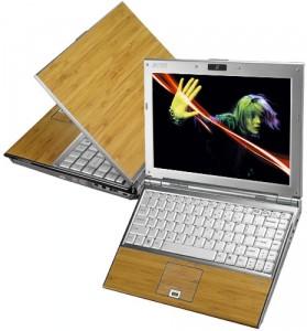 www.laptopspirit.fr_wp_content_uploads_new_asus_u6v_2po51c_279x300.jpg