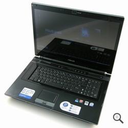 www.laptopspirit.fr_wp_content_uploads_new_asus_w90vp_nbr.jpg