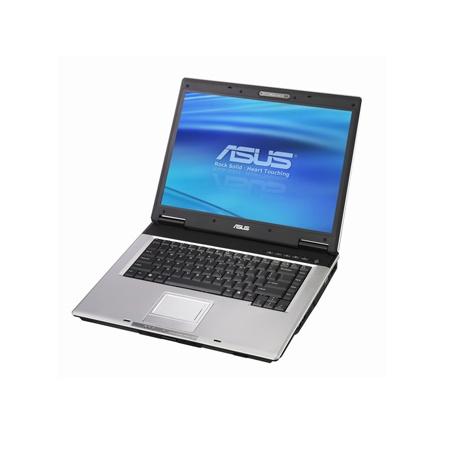 www.laptopspirit.fr_wp_content_uploads_new_asus_x53ke_1.jpg