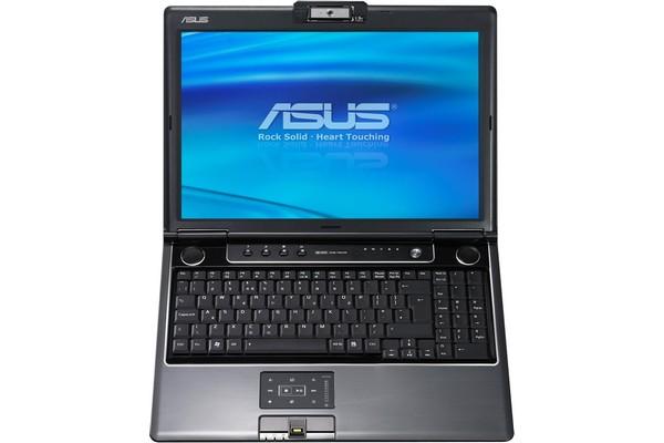 www.laptopspirit.fr_wp_content_uploads_new_asus_x57vm_as039c.jpg