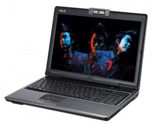 www.laptopspirit.fr_wp_content_uploads_new_asus_x57vn_ap045c_300x245.jpg
