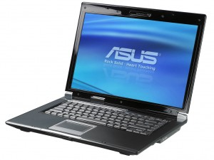 www.laptopspirit.fr_wp_content_uploads_new_asus_x59sl_ap207c_1_300x225.jpg