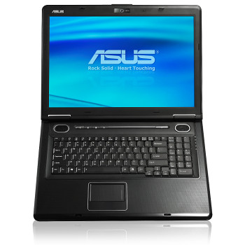 www.laptopspirit.fr_wp_content_uploads_new_asus_x71q_7s052e.jpg