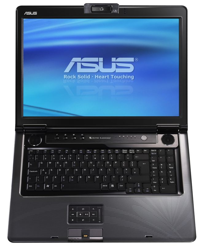 www.laptopspirit.fr_wp_content_uploads_new_asus_x72vn_7s016c.jpg