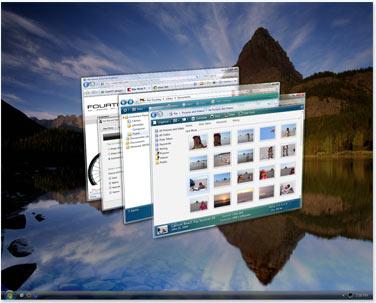 www.microsoft.com_library_media_3084_canada_windowsvista_images_features_feat_UX_09.jpg
