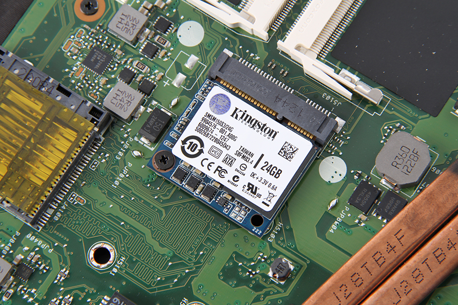 www.myfixguide.com_manual_wp_content_uploads_2014_06_Asus_VivoBook_S550CM_Disassembly_8.JPG