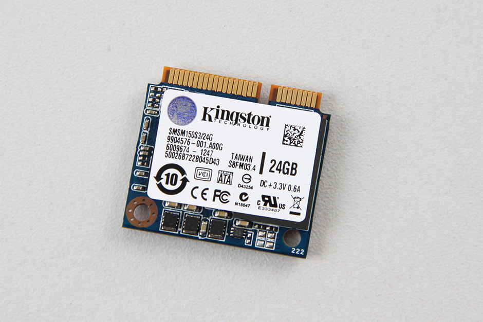 www.myfixguide.com_manual_wp_content_uploads_2014_06_Asus_VivoBook_S550CM_Disassembly_9.JPG
