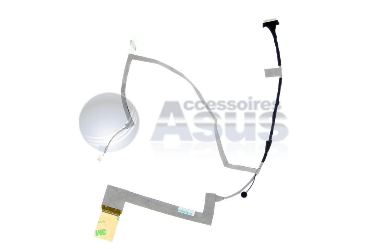 www_accessoires_asus_com_infos_image_php_9fb6fb3e772543c80607abe408fde7e1._.jpg