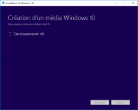 w10-mediacreationtool4650.png