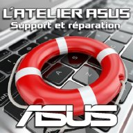 ASUS X75VD ELANTECH TOUCHPAD DRIVERS FOR WINDOWS MAC