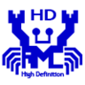 Windows 10 : pilotes Realtek High Definition Audio R2.XX WHQL